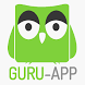 IGCSE Biology: Guru-App GCSE by Guru-App Ltd.
