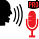 IELTS Speaking tests pro by Nirav Gohel