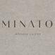 מינאטו by ספר האוכל