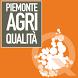 Piemonte Agri Qualità by CSI Piemonte