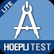 Hoepli Test Ingegneria Lite by Edigeo