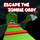 NewTips Escape the Zombie Obby Roblox by Games for Kids Corp