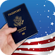 US Citizenship Test 2016 by Kulana Media Productions LLC