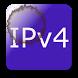 IP Network Calculator by orbitingPluto