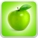 Nutrition Facts by StarApps