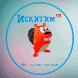 """Онлайн Радио """"Наш Искитим"""" by iBrm1269"""