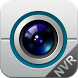 NVR InView by Shenzhen Sunell Technology Corporation