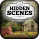 HS - Country Living by Difference Games LLC
