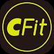 CFit by PARTRON Co.,Ltd.