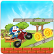 Super Doramon Amazing Adventure by Adventure World kids