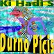 Wayang Kulit Ki Hadi S: Durno Picis (Offline) by Dunia Wayang