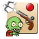 Bubble Zombie Pang by Kalfab Game
