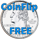 Coin Flip Free by PrengaGames