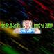Krazy Kevin by 123app
