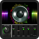 Surrounding Sound EQ by New Good Tools Store