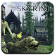 Guide: Skyrim The Elder Scrolls by Rachid Assknid