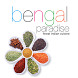 Bengal Paradise, Southampton by Brand Apps