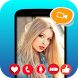 Chat Meet Hot Girls Advice by Alun Video chat Developer