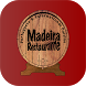 Madeira Restaurante Cardiff by Close Comms