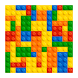 Stranger Color by Free Mini Games Studio