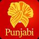Punjabi TV - LiveTV Movies Vod by DigiVive Services Pvt. Ltd.