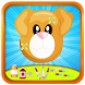 Pet Care Doctor by games without wifi - fun games for when your bored