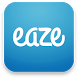 Eaze by Eaze Solutions, Inc.