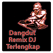 Dangdut Remix Koplo Lengkap by One Eyes Corp