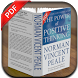 ???? The Power Of Positive Thinking -Pdf Book (FREE) by ???? book store : best selling books (FREE, PDF)
