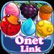 Onet Link