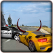 Highway Police Gangster Chase by MB3D Games