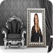 Luxury Photo Frames by iKrish Labs