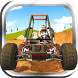 Buggy Stunt Driver by Impact Mobile Games