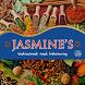 Jasmine's Restaurant Liverpool by OrderYOYO