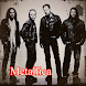 Metallica Top 30 Songs &Lyrics by Karambia