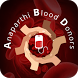 ANAPARTHI BLOOD DONORS by Krify Software Technologies P Ltd