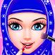 Hijab Doll Fashion Makeover