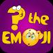 Guess Emoji - Emoji Icon Quiz by LII Studio