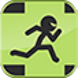 Stickman Turbo Jump by MyGrabApps