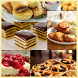 Pies & Pastries by Rocmob Web Solutions Pvt Ltd
