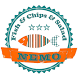 NEMO Fish & Chips & Salad Bar