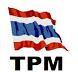 TPMTHAI
