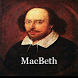 MacBeth by William Shakespeare by Qualex Consulting Services