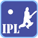 Indian Cricket League Records by saifiapps