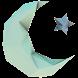 ليلة زرقة Lila Zarga by ShiVa Games