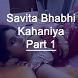 Savita Bhabhi ki Kahaniya Part - 1 by Offline Stuff