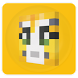 Stampy Bubble