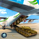 OffRoad US Army Cargo Transport Sim by Titan Game Productions