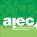 AIEC2014 by X-CD Technologies Inc.