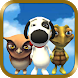 Zories Cute Pets 3D by Zoryth Games